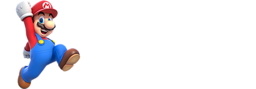 Caldaie Monza Brianza